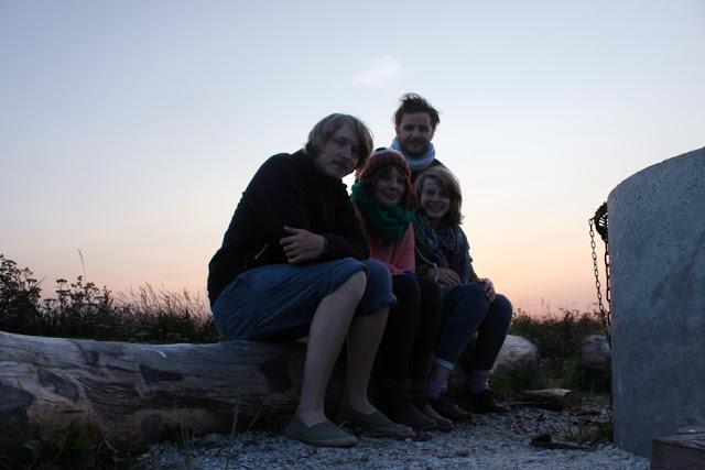kitschick-innsbruck-lifestyle-blog-austria