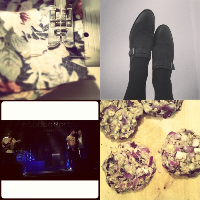 kitschick_instagram_140106
