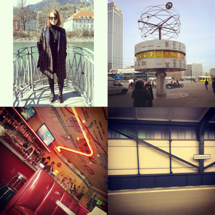 kitschick_berlin_01