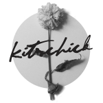 cropped-cropped-kitschick_logo_header1.png