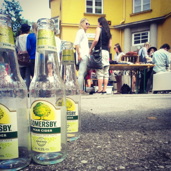 kitschick_blockparty_04