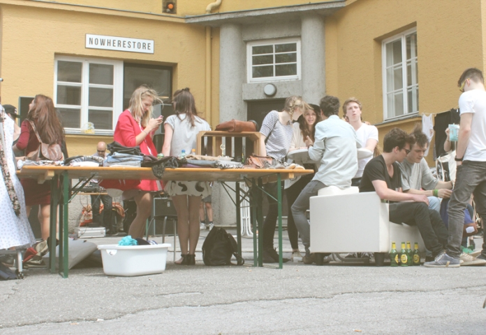 kitschick_blockparty_08
