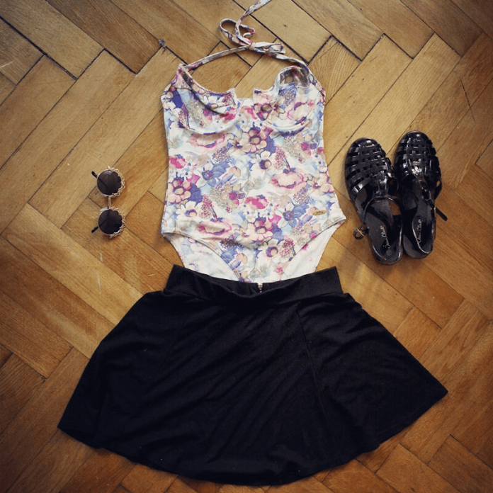 kitschick_outfit_01